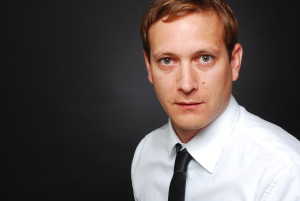 Ralph Klenke - Inhaber Musiklabel Envloop, Musikproduzent, Webdesign, SEO