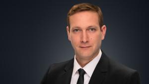 Rechtsanwalt Ralph Klenke - Anwalt für Wettbewerbsrecht, Markenrecht - Markenschutz, Urheberrecht, Medienrecht