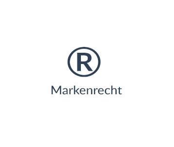 anwaltliche Beratung im Markenrecht