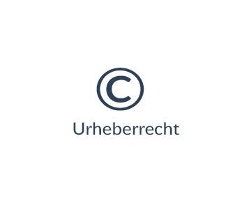 anwaltliche Beratung im Urheberrecht
