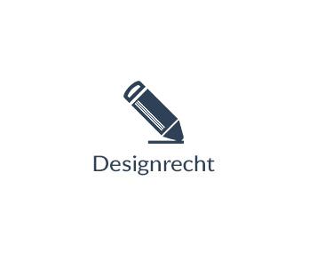 Kanzlei Klenke - Designrecht Hannover