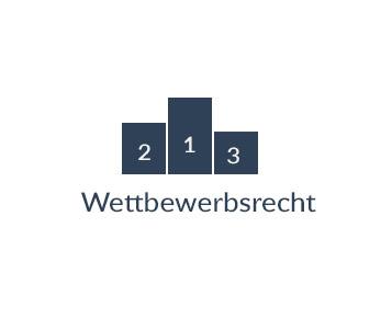 Kanzlei Klenke - Wettbewerbsrecht Hannover