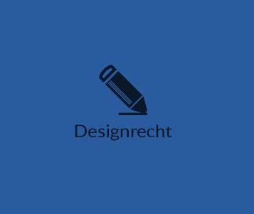 anwaltliche Beratung im Designrecht